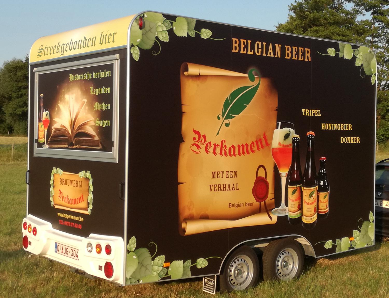 bierwagen 2