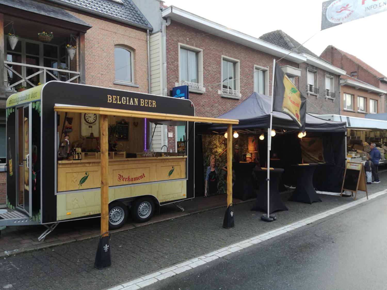 bierwagen_Putte_Kapellen